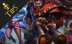 League of Legends Wett-Tipps