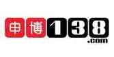 138_logo